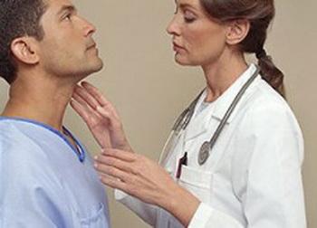 Препараты для профилактики и лечения зоба. Фото с healthis.ru
