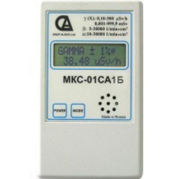 Покупка бытового радиометра может уберечь вас от многих неприятностей. Фото с profvideo.net
