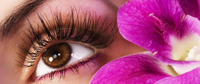 Как выбрать салон красоты? Вместе с LikeFifa.ru! Фото с rookery-manor.co.uk