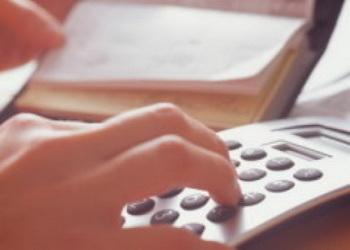 Разница между бухгалтером и финансистом