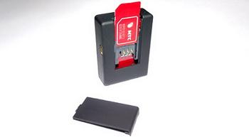 Для чего можно использовать подслушивающий жучок? Фото с spy-bug.ru