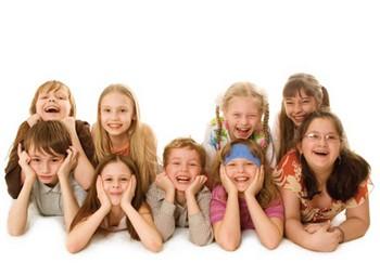 Дети все чаще перестают быть главной ценностью.  Фото с megatyumen.ru