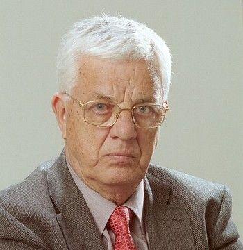 Раймонд Паулс. Фото: wikipedia.org
