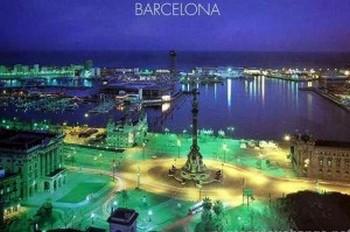 Сердце Каталонии, Барселона. Фото с сайта http://barcelona-service.com/?page_id=14