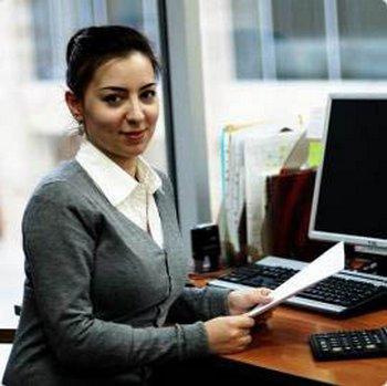Бухгалтерская компания БИСаутсорсинг. Фото с сайта http://www.bisoutsourcing.ru/