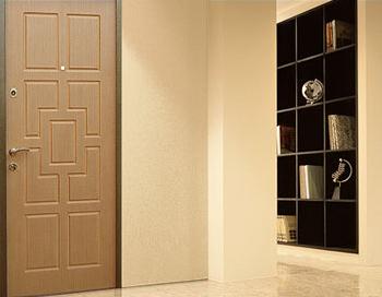 Фото с сайта http://www.vip-door.ru/projects/poroshok/
