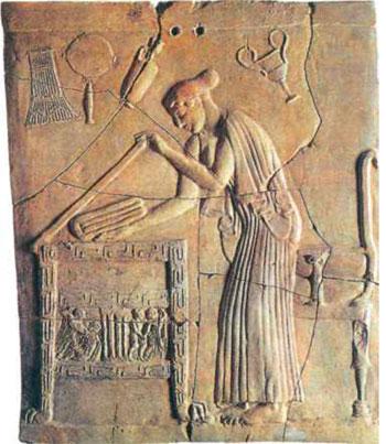 Фото с сайта historie.ru