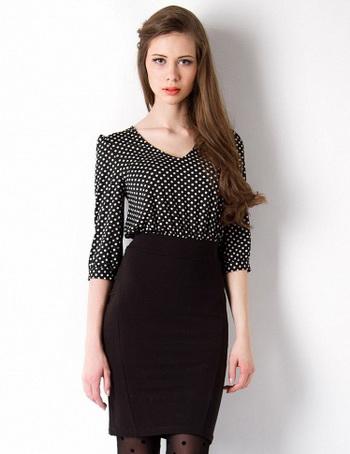 Интернет-магазин дизайнерской одежды. Фото: smolya.com