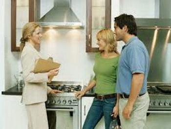 Что учесть при аренде квартиры? Фото: novoya.com