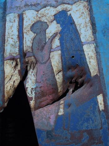 Их можно понять... Из семейных историй. Фото: Хава ТОР/Великая Эпоха