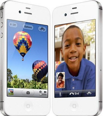 Джейлбрейк IOS 5.1.1 и 5,1 для iPhone 4S, 4, 3GS, IPad 2 и новый IPad 3. Фото с apple-i.ru
