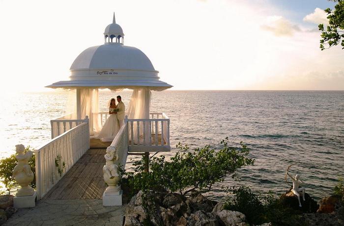Как сэкономить на свадьбе? Фото с tez-club.com
