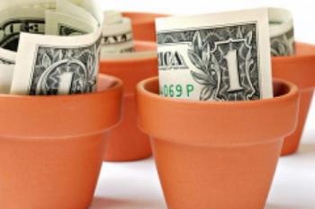 Как увеличить свой капитал. Фото с tltonline.ru