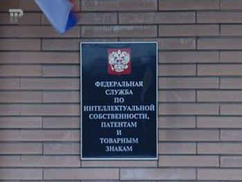 Успешное ведение бизнеса. Фото с fastpic.ru