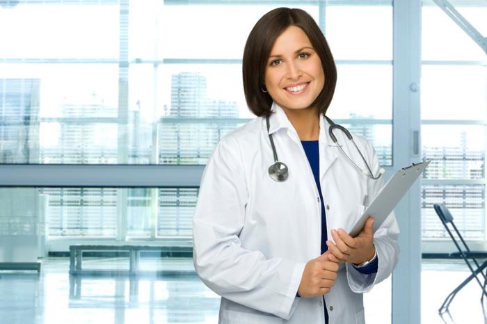 Каким должен быть хороший диагностический центр или клиника? Фото с orenmdc.ru