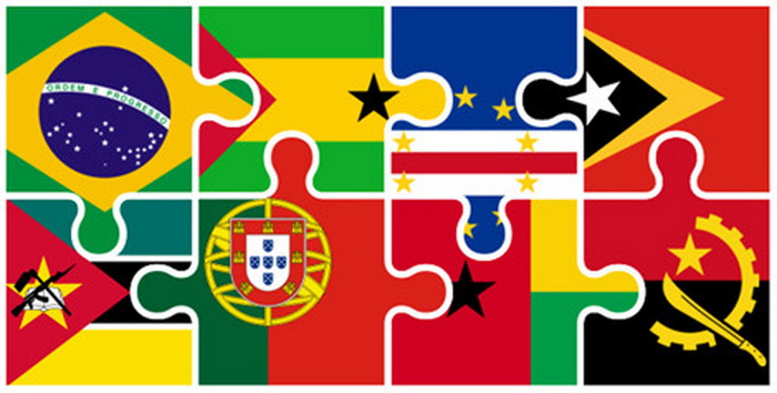 Кому с португальским жить хорошо. Фото с portugalist.ru