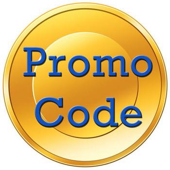 Новый способ сэкономить, или что такое промо-код. Фото с sonicdad.com