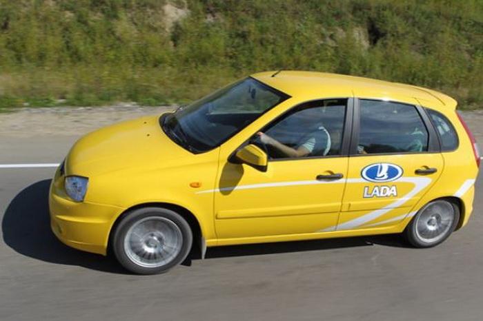 Тольяттинский производственный кластер прирастёт производством колёсных дисков. Фото с bochkavpechatleniy.com
