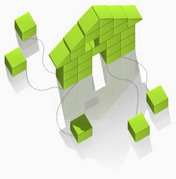 Как стать владельцем собственного сайта? Фото с 1245.ru