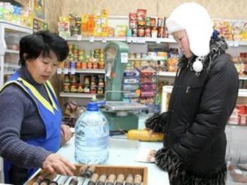 Китайцы в России. Фото: Великая Эпоха (The Epoch Times)