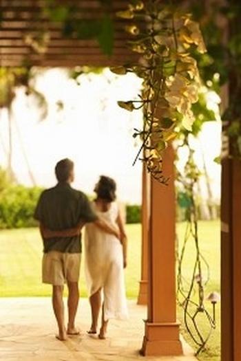 Пять тенденций, следуя которым портятся отношения в семье. Фото: Epoch Times