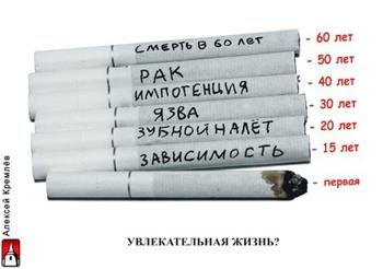 Фото:  neky.ru
