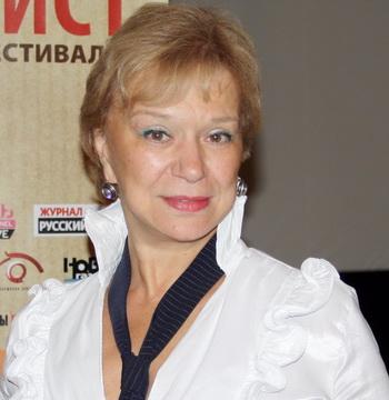 Евгения Головня, режиссёр, сценарист, продюсер
