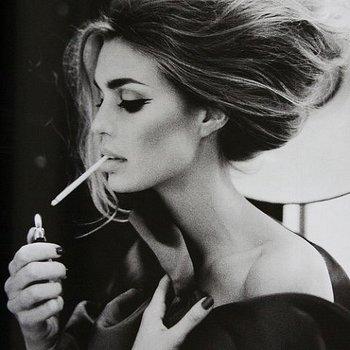 Курим где хотим? Фото с jusmin.blog.ru