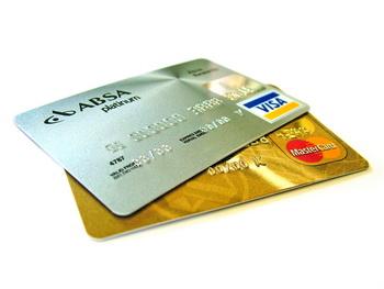 Кредит — это риск, но сильно преувеличенный. Фото: commons.wikimedia.org