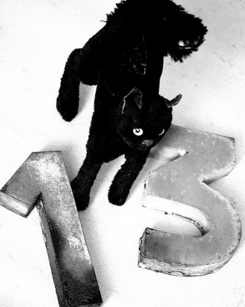 Приметы и знаки на жизненном пути. Фото: www.liveinternet.ru