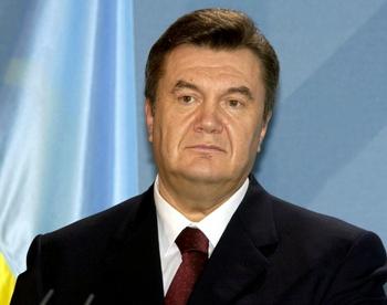 ЕС отменил запланированную встречу с украинским президентом Януковичем, назначенную на четверг, 20 октября. Фото: sueddeutsche.de