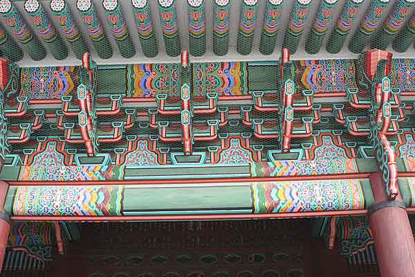 Южная Корея. Взгляд туриста. Фото: Антон Коляда/Великая Эпоха