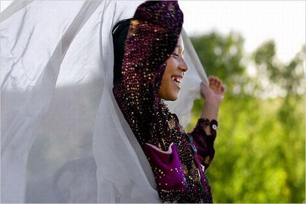 Фото: blog.sohu.com