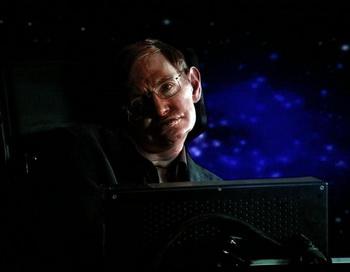 Одному из самых знаменитых физиков современности Стивену Хокингу исполнилось 70 лет. Фото: Frederick M. Brown/Getty Images Entertainment