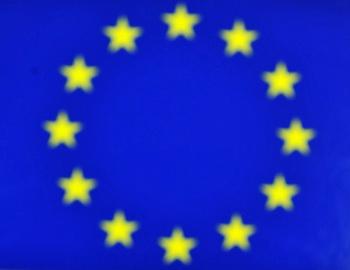 Президенты европейских стран отказываются ехать на Украину на саммит стран Центральной Европы. Фото: Goorgis Gobet/AFP/Getty Images
