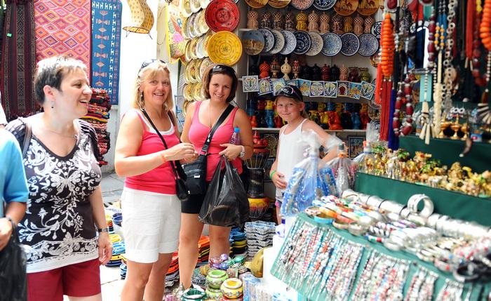 Таиланд советы туристам