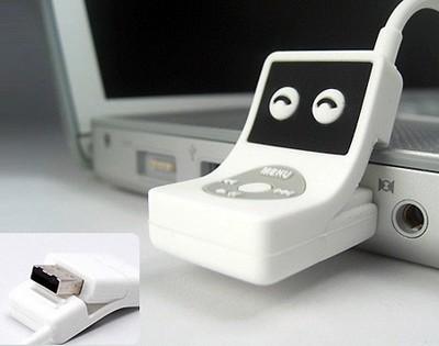 USB  бывают… разные. Фото с kanzhongguo.com