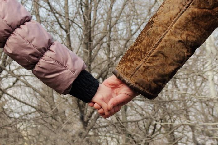 Незаметно пришла весна. Илья Иванов/Великая Эпоха (The Epoch Times)