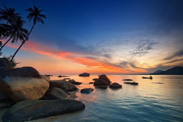 Индонезия. Фото с сайта animalworld.com.ua