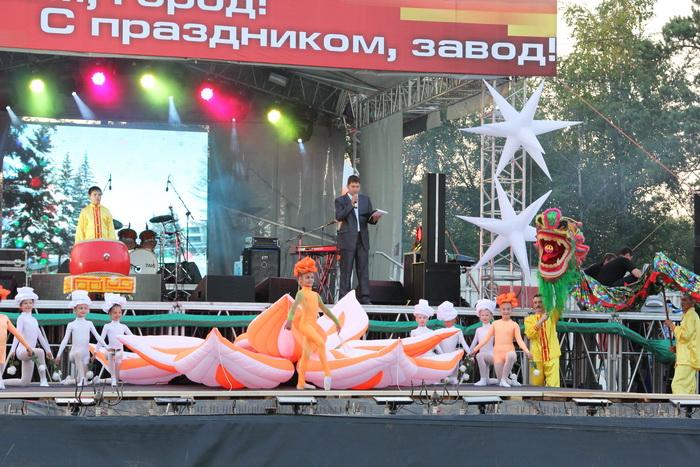Фото: Николай Ошкай/Великая Эпоха (The Epoch Times)