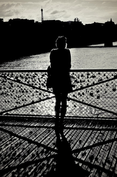 Стрит-фото Нила Холмса. Фото с сайта Smashing Pictures