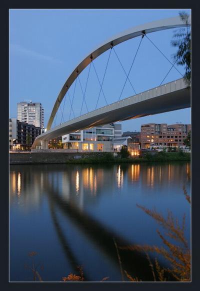 Архитектура - отражение общественного мировоззрения. Фото: Ernst van Loon