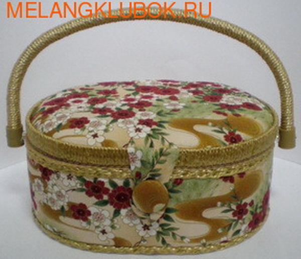 Рукодельное изделие – уникальный «жертвенный подарок». Фото взято с сайта melangklubok.ru