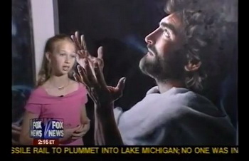 Фото: Screenshot/Fox News/YouTube