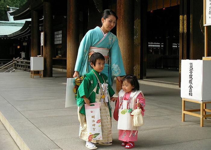 Фото: kanjiroushi/flickr.com