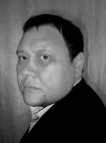 Юрий Степанов. Фото с video.ru