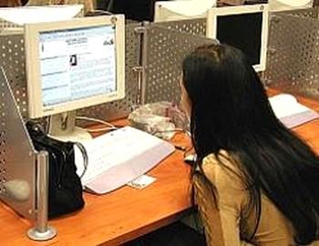 Трагедия на шахте «Распадская» вызвала большой резонанс в социальных сетях, после чего Интернет начали «зачищать». Фото: e1.ru