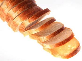 Московские хлебозаводы заподозрили в ценовом сговоре. Фото с Photl.com