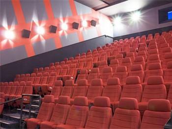 Изображение с cinemacity.nl