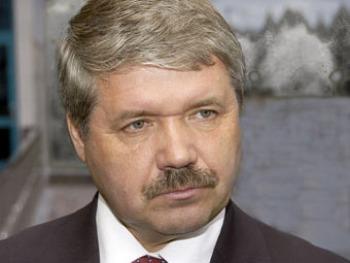 Юрий Неелов. Фото пресс-службы губернатора
